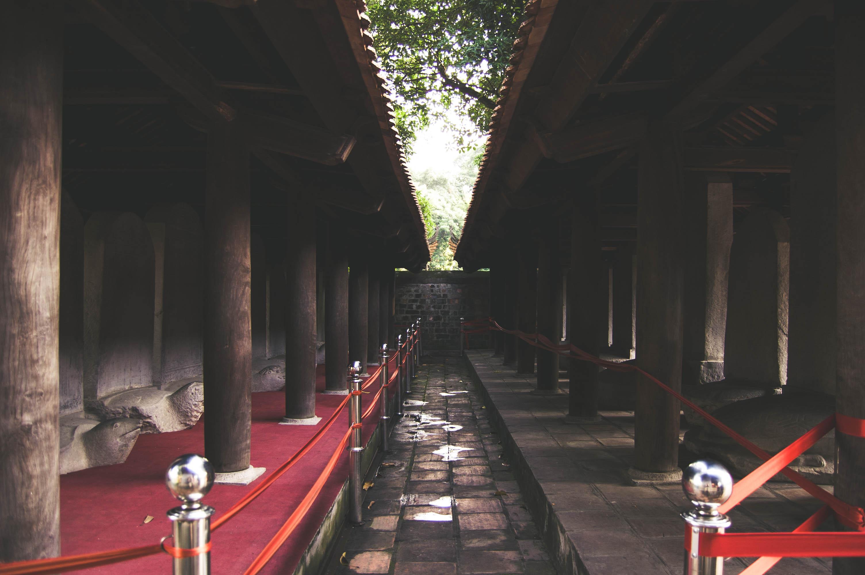 20120927_Vietnam_2762