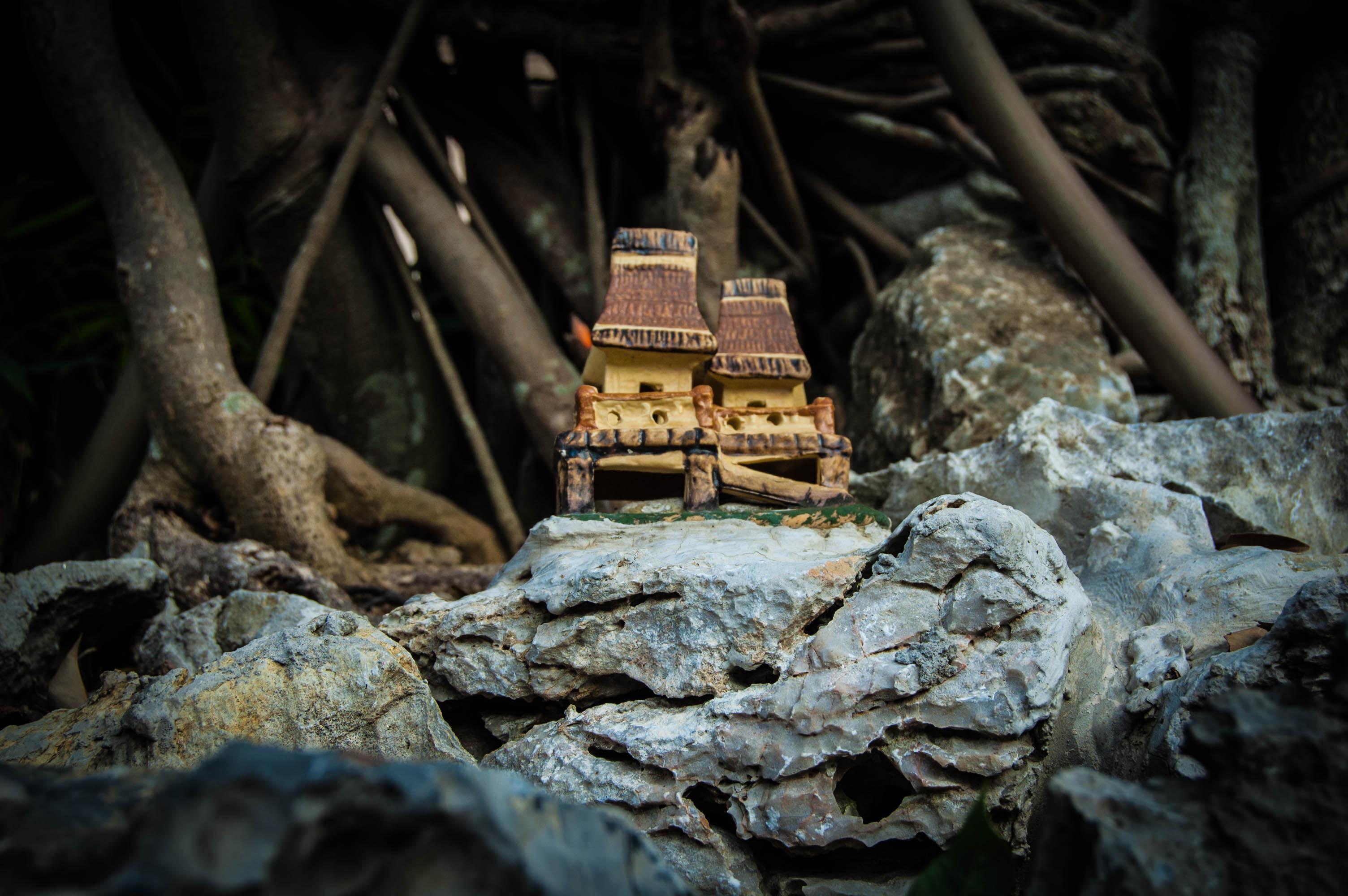 20120927_Vietnam_2771