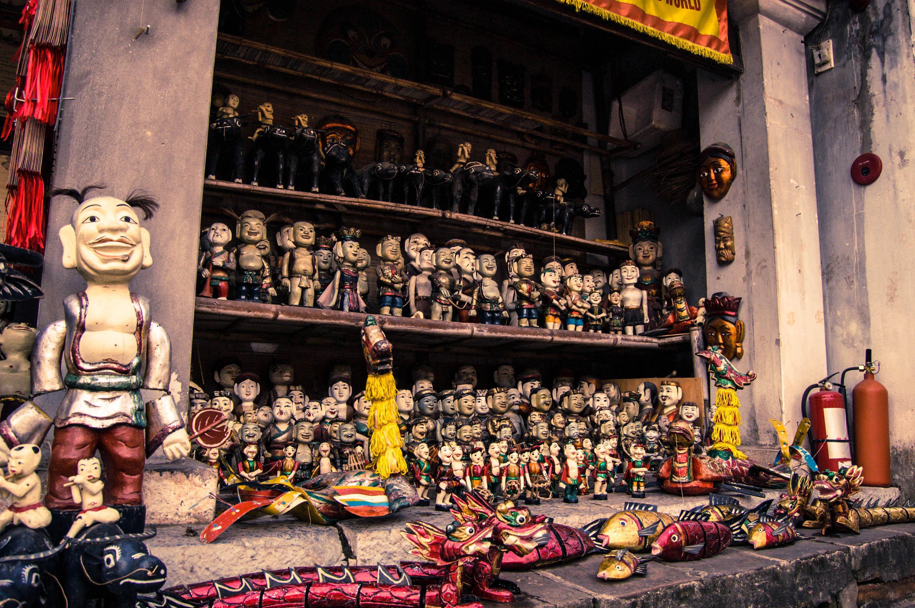 20120927_Vietnam_2803
