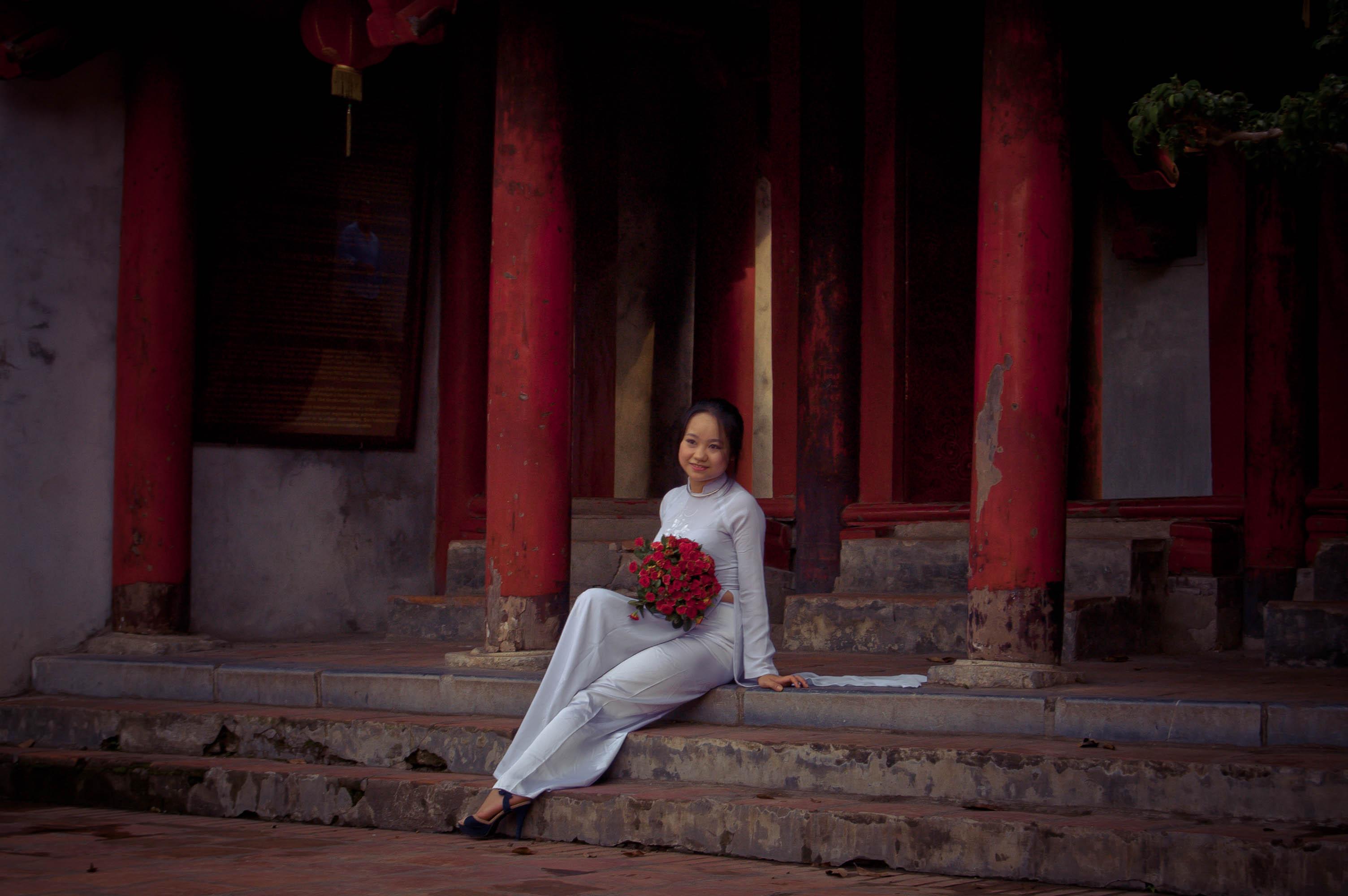 20120927_Vietnam_2812