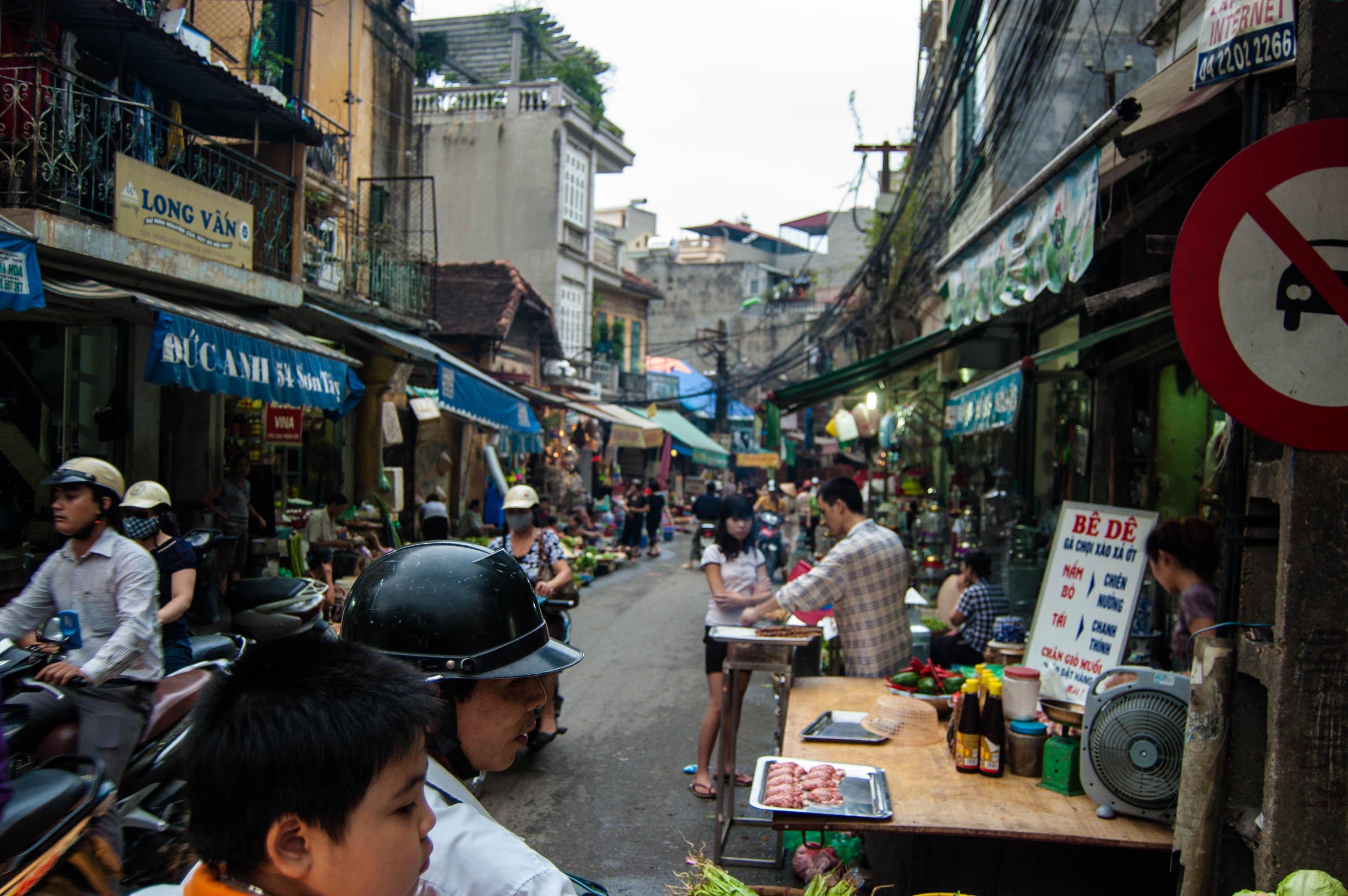 20120927_Vietnam_2890