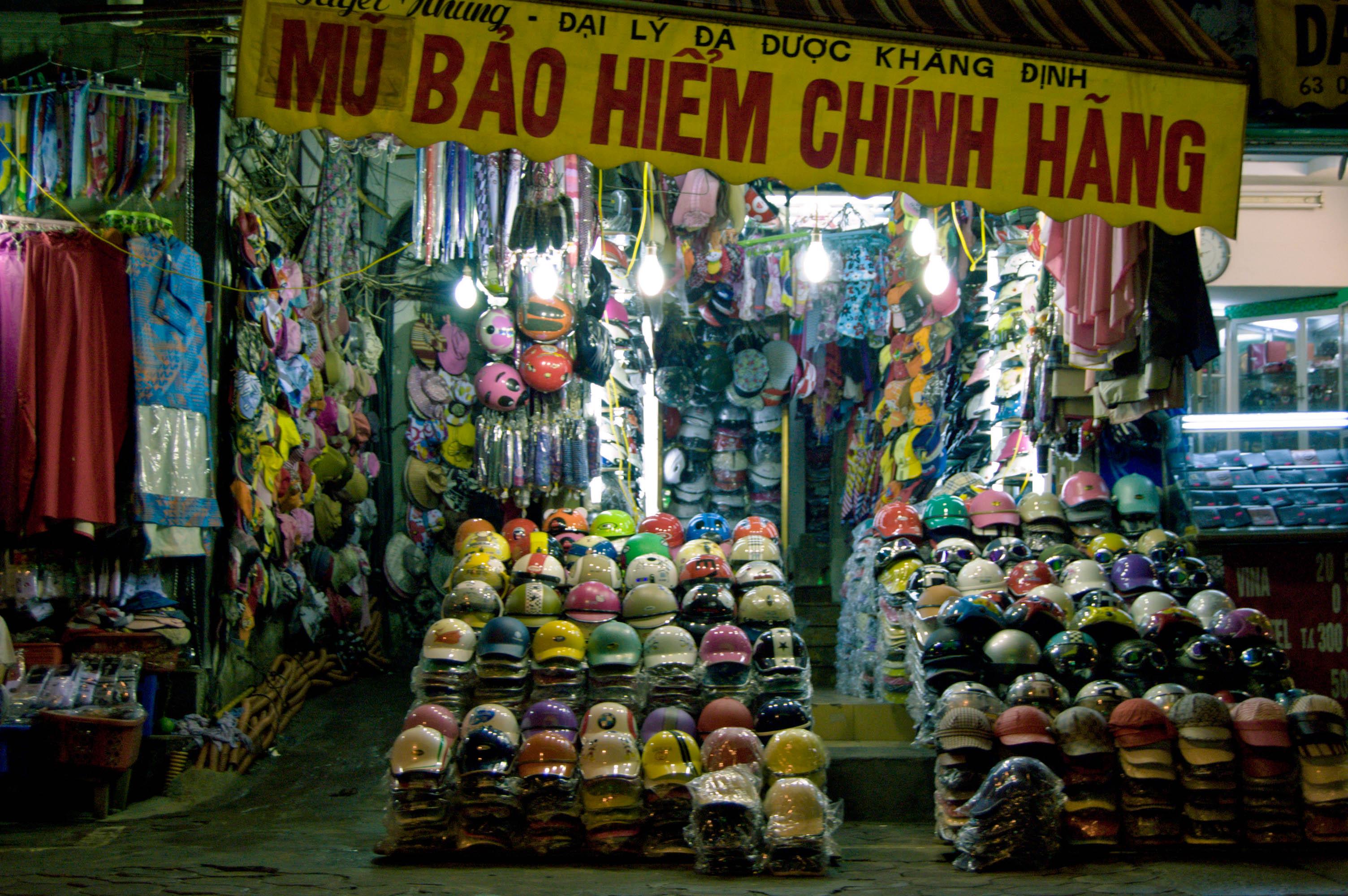 20120927_Vietnam_2910