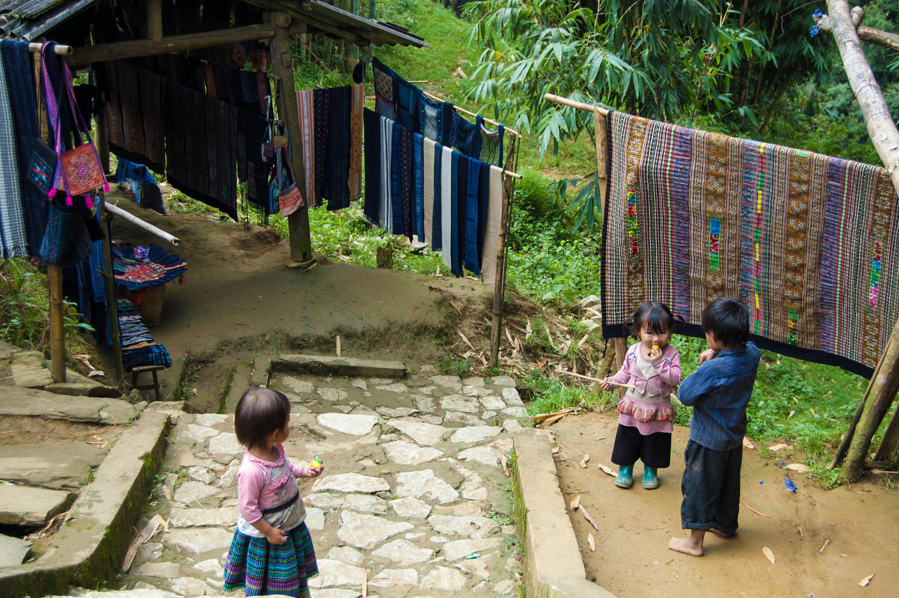 20120929_Vietnam_2503