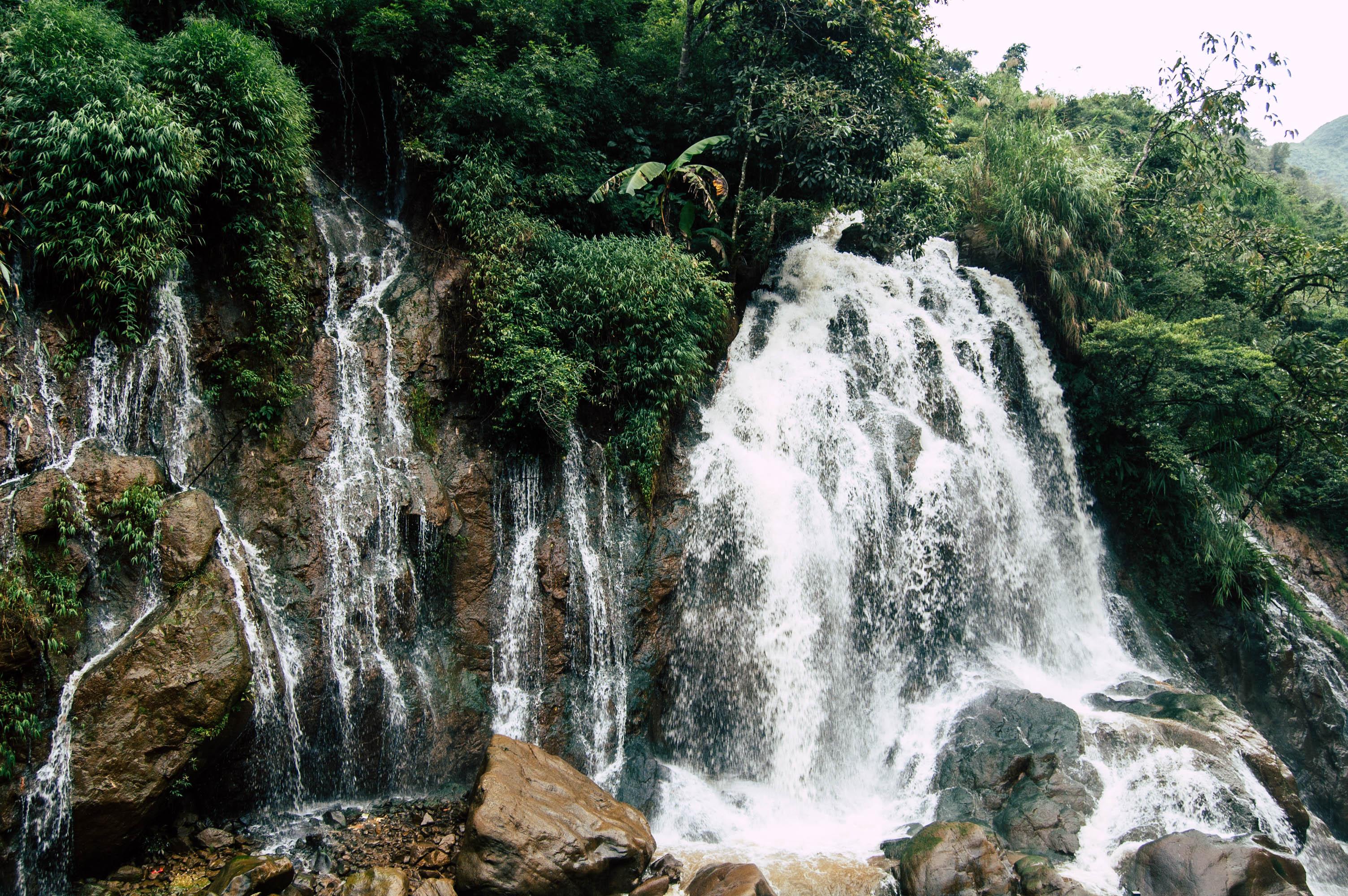 20120929_Vietnam_2541