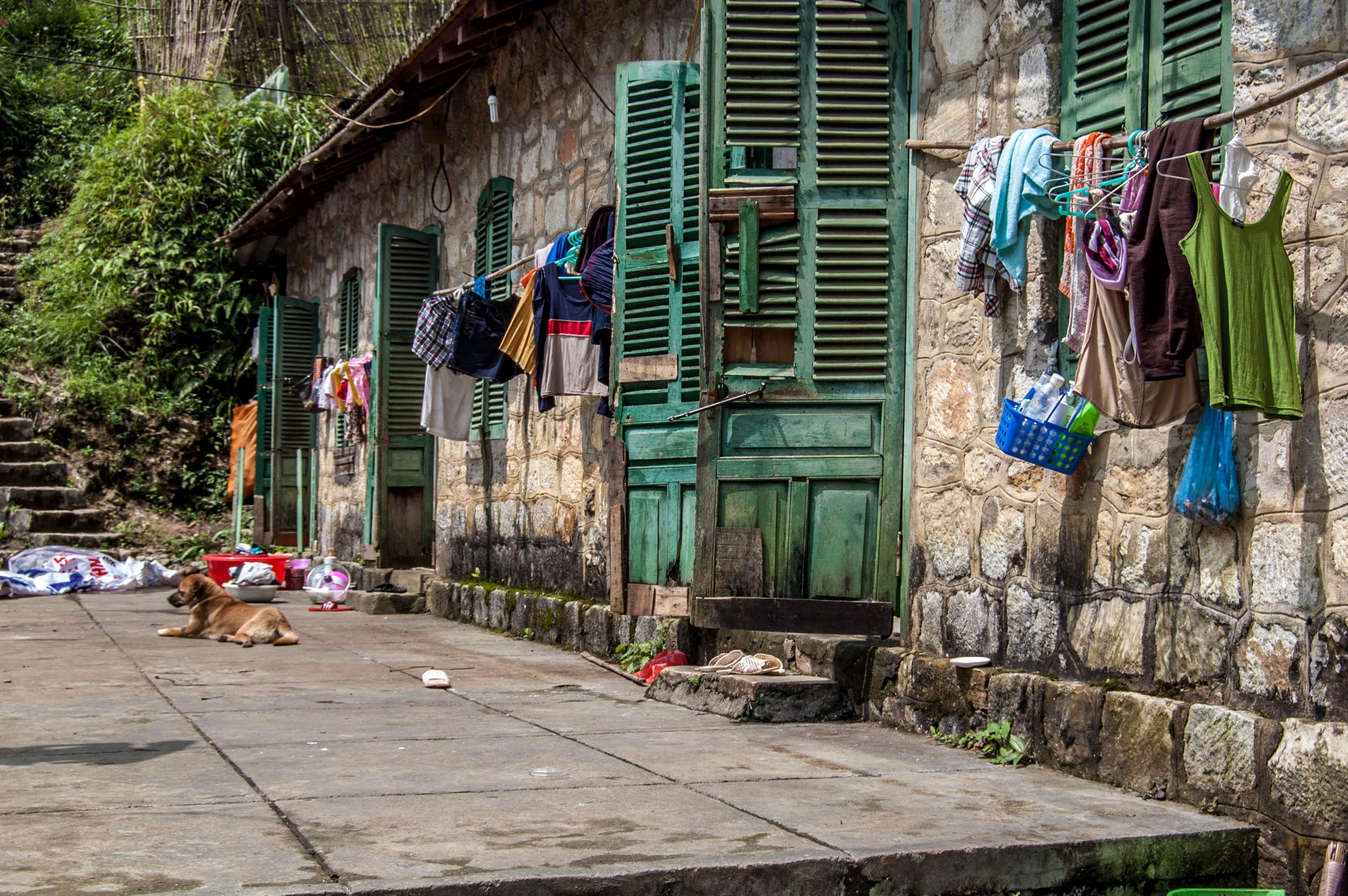 20120929_Vietnam_2580