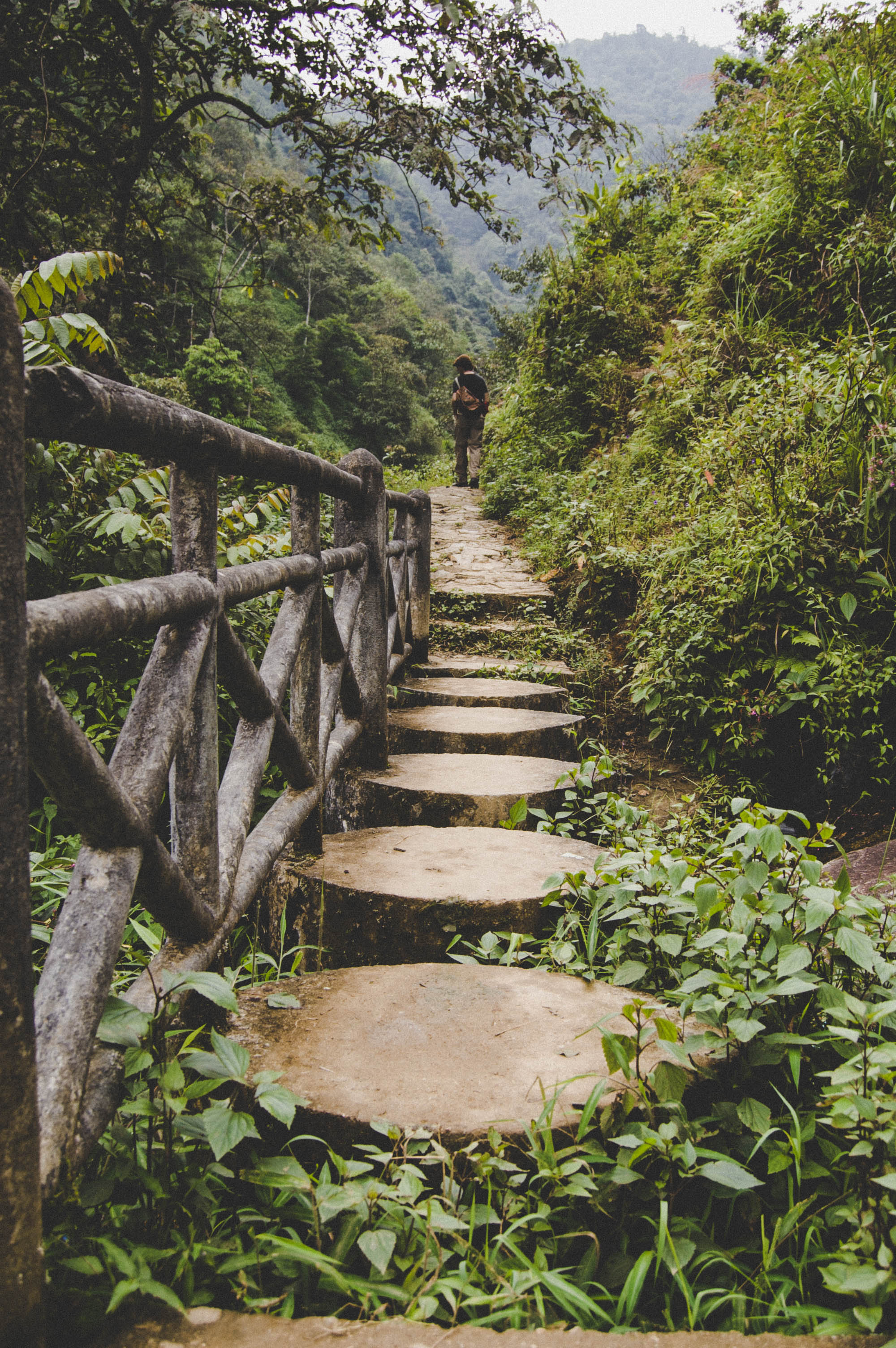 20120929_Vietnam_2613