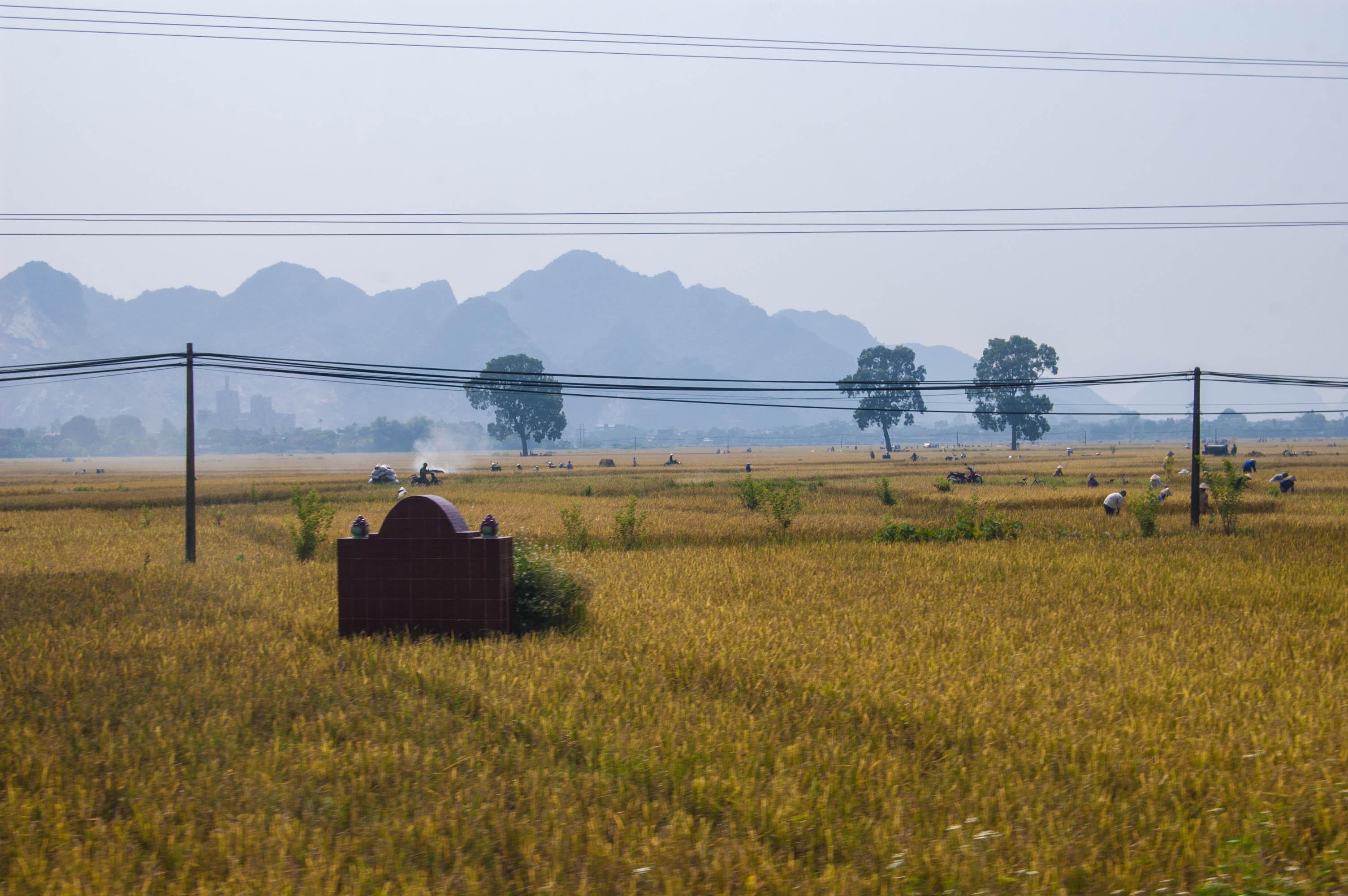 20121001_Vietnam_2102