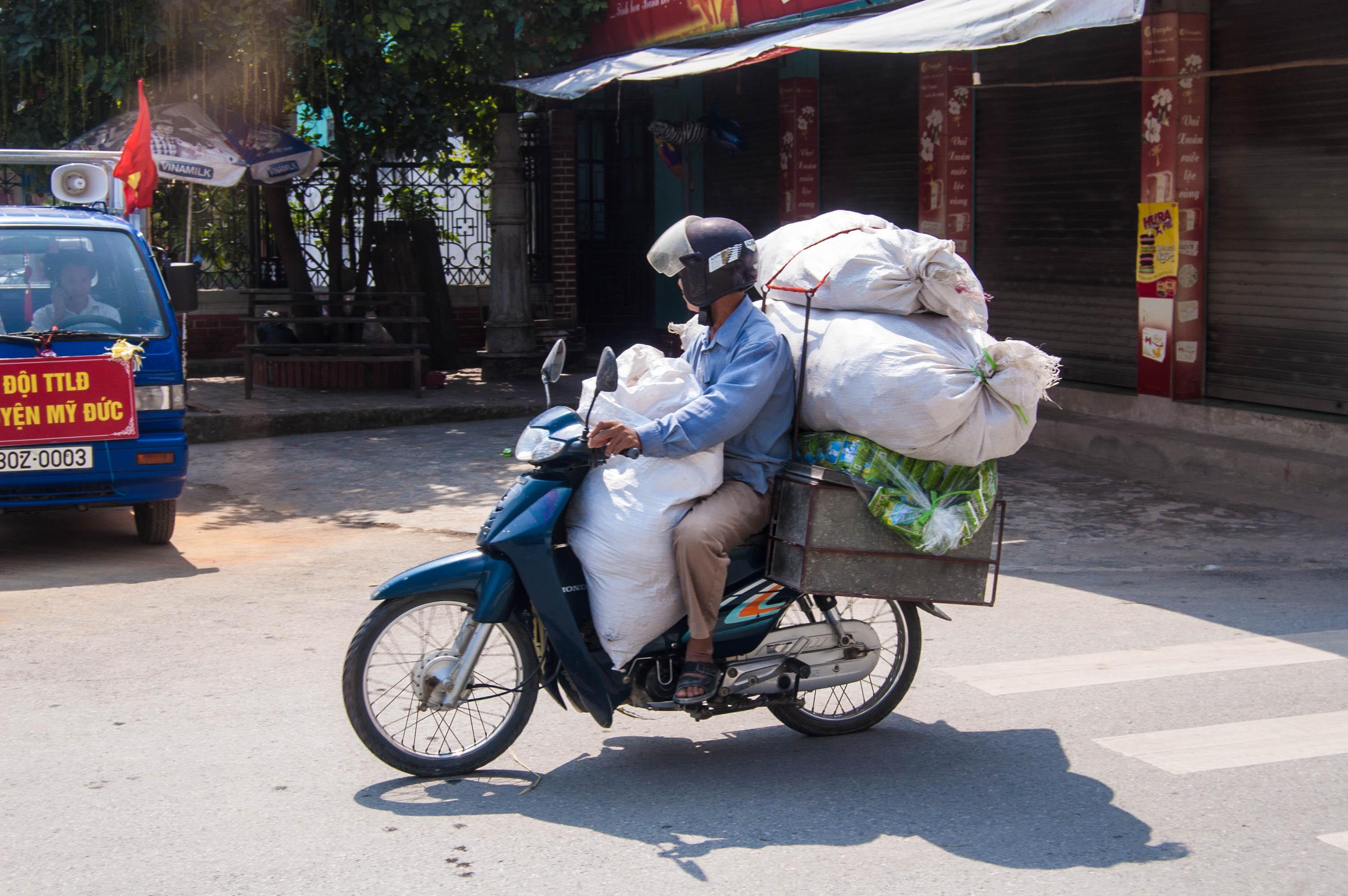 20121001_Vietnam_2117