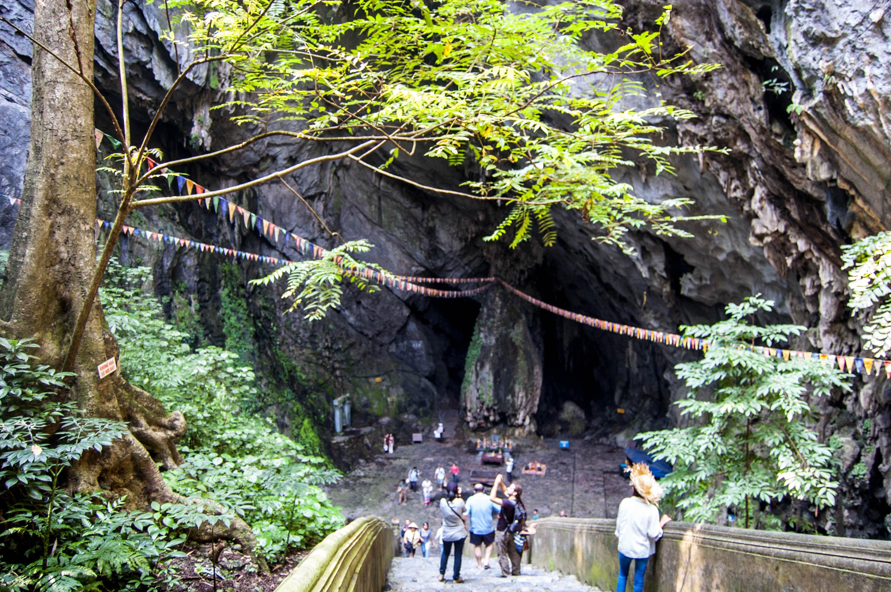20121001_Vietnam_2173