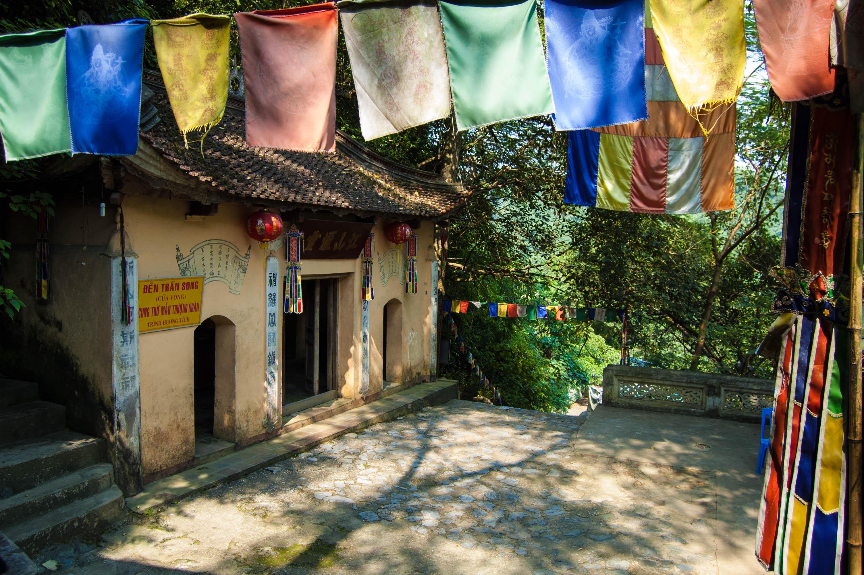 20121001_Vietnam_2231