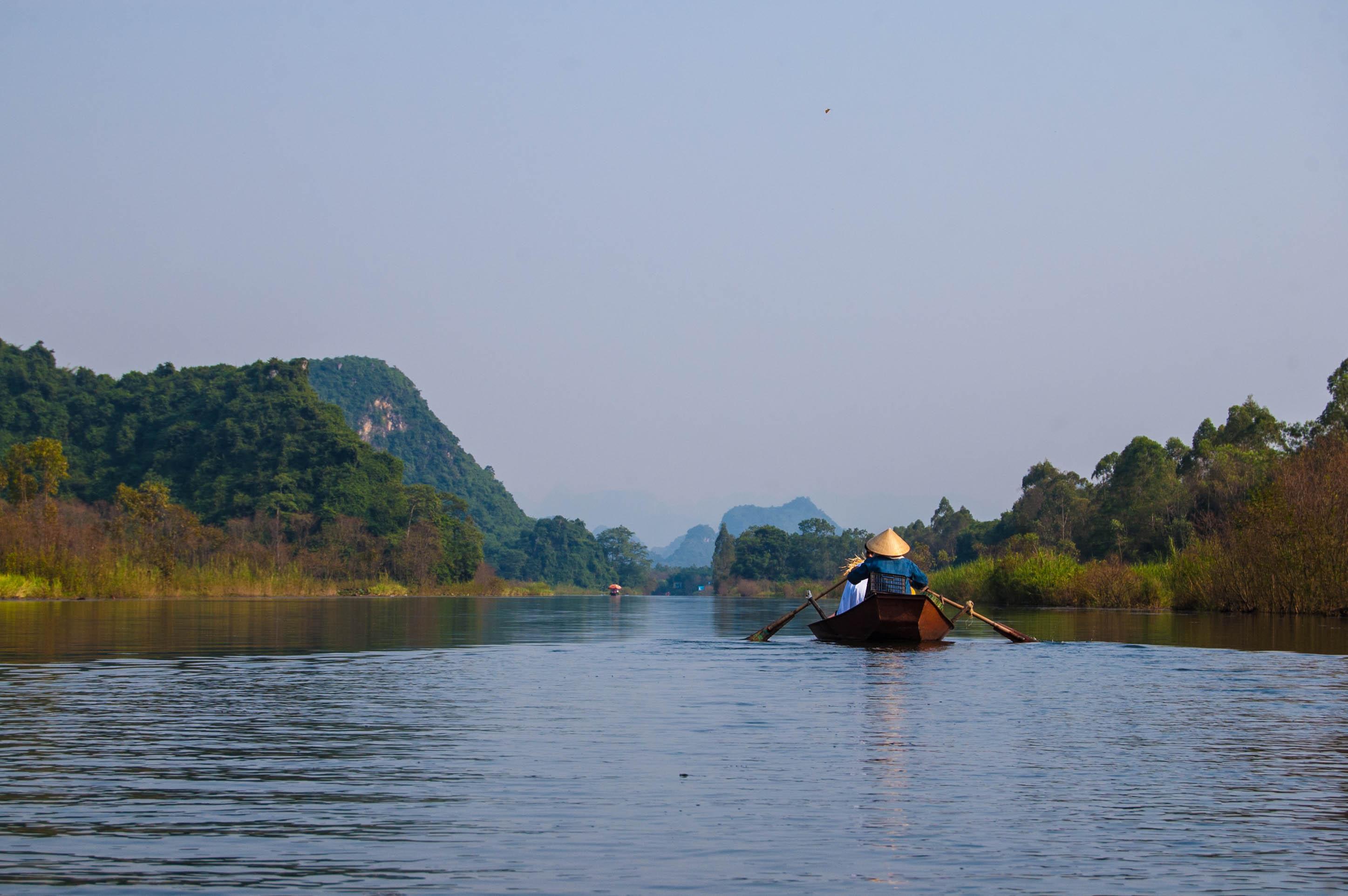 20121001_Vietnam_2361