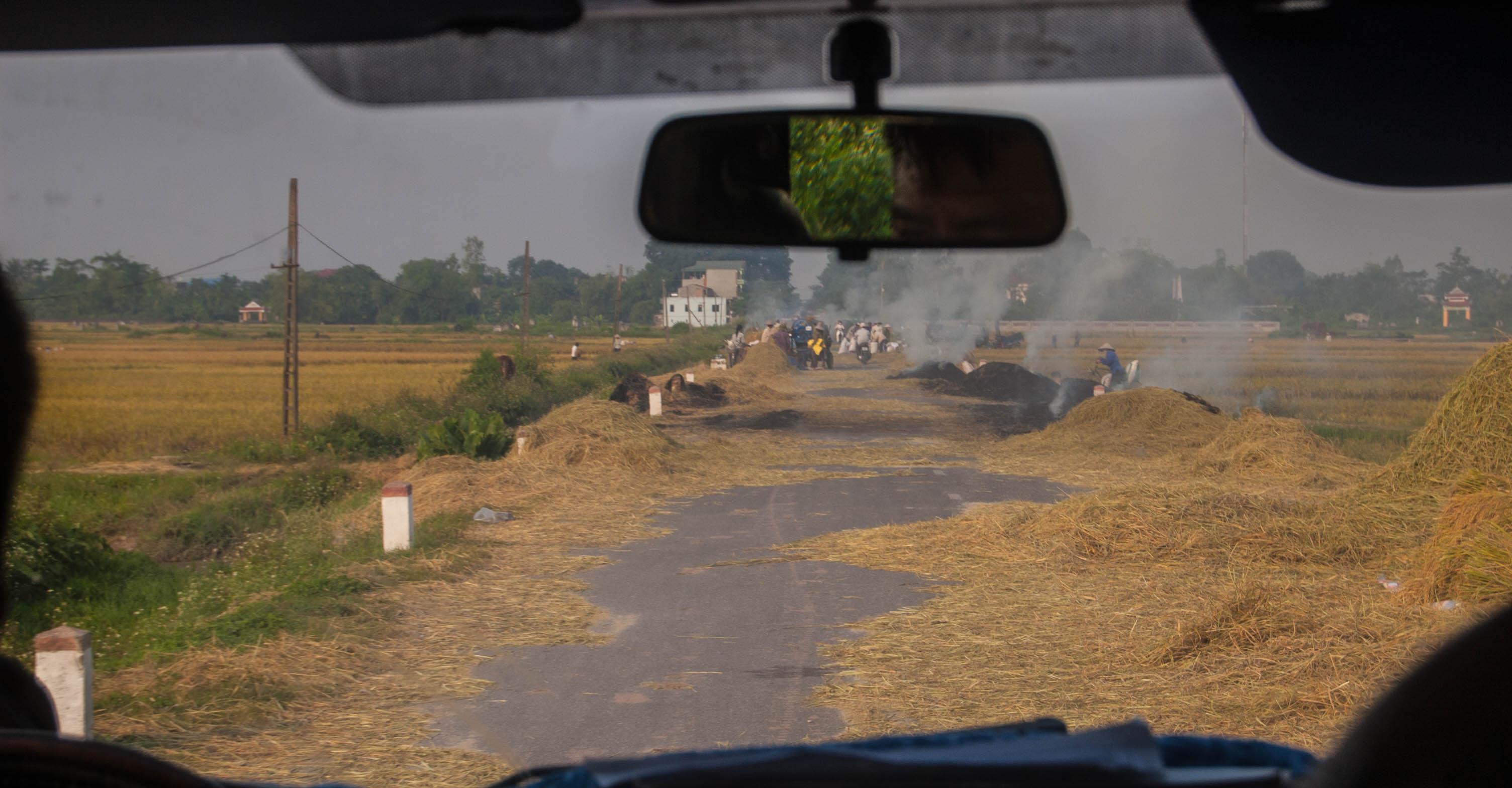 20121001_Vietnam_2401