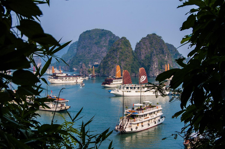 20121003_Vietnam_1642