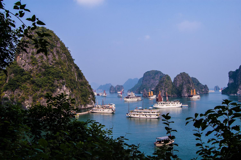 20121003_Vietnam_1645
