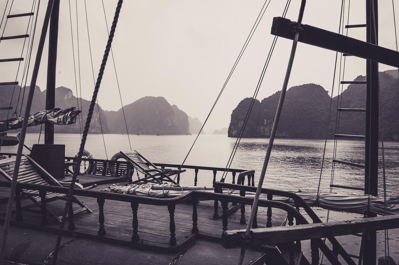 20121003_Vietnam_1805