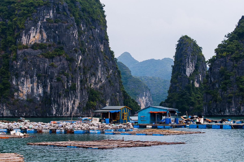 20121004_Vietnam_1545