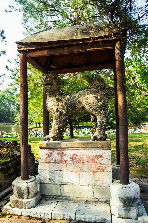 20121005_Vietnam_1369