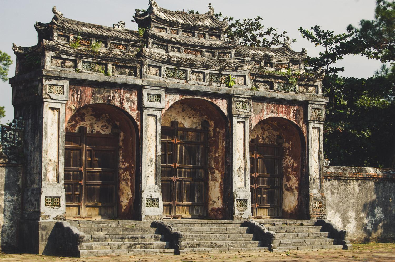 20121005_Vietnam_1372