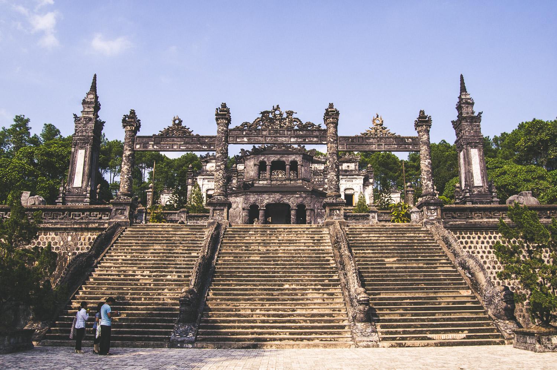 20121005_Vietnam_1383