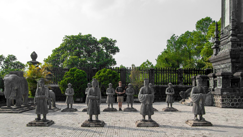 20121005_Vietnam_1394