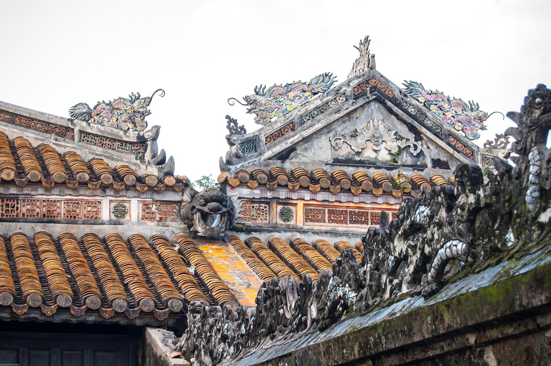 20121005_Vietnam_1491