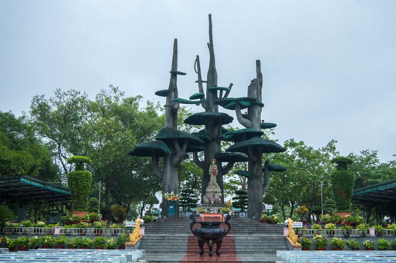 20121006_Vietnam_1106