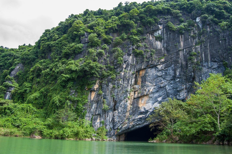 20121006_Vietnam_1175