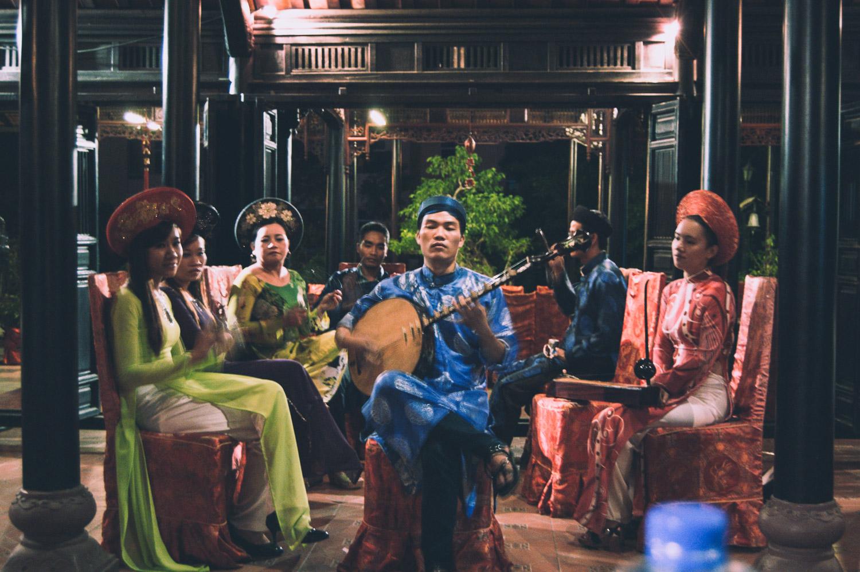 20121006_Vietnam_1312