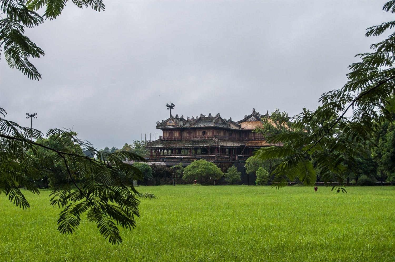 20121007_Vietnam_1043