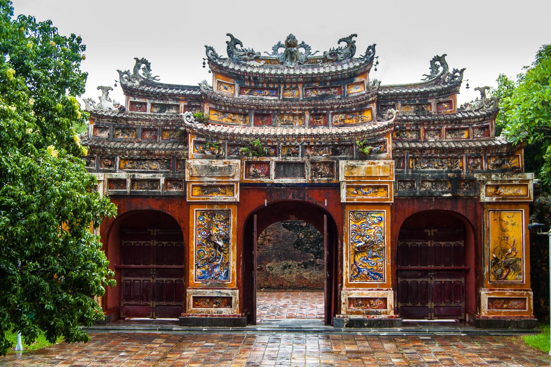 20121007_Vietnam_1055