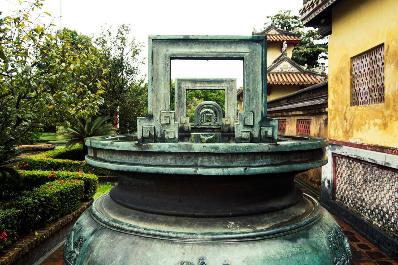 20121007_Vietnam_1070