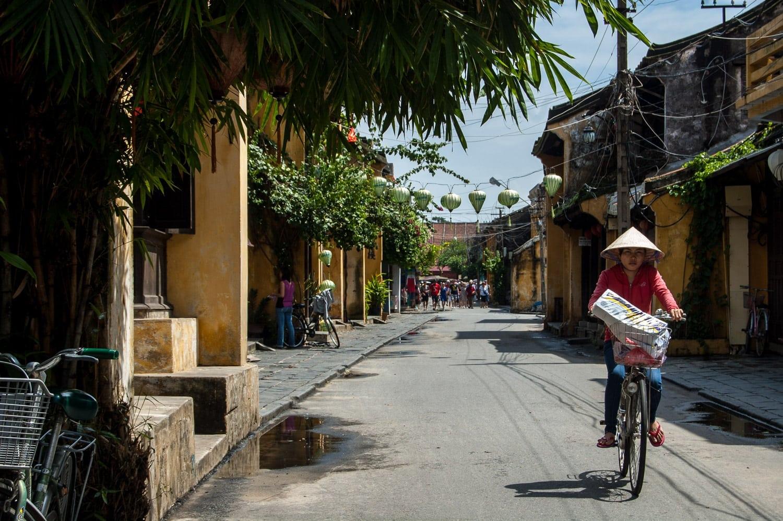 20121008_Vietnam_0829