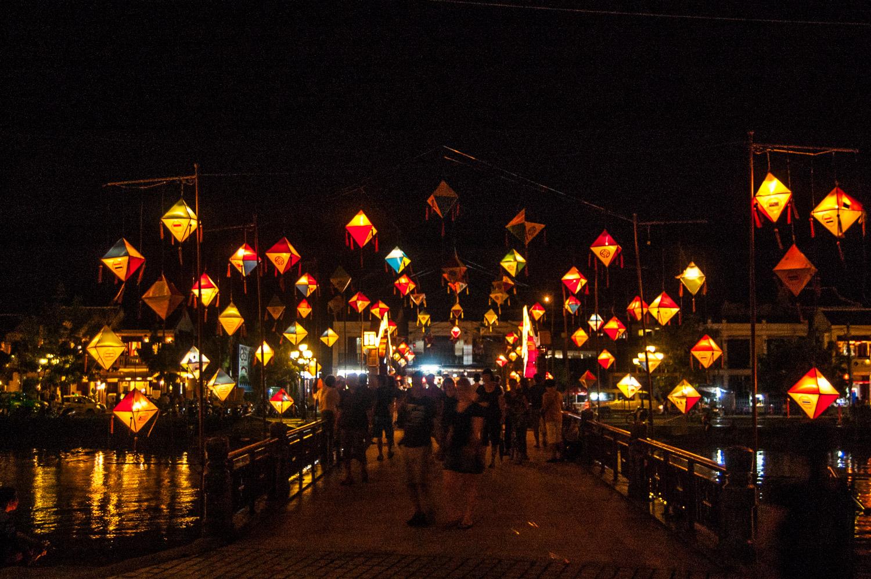 20121008_Vietnam_0879