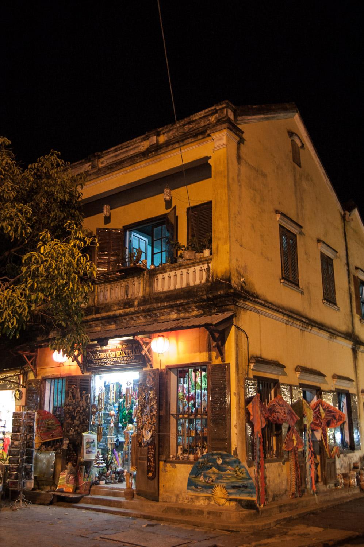 20121008_Vietnam_0950