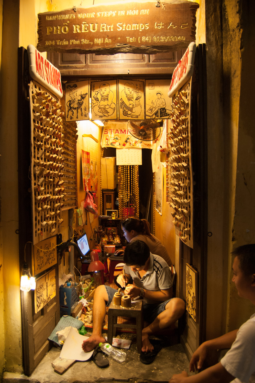 20121008_Vietnam_0954