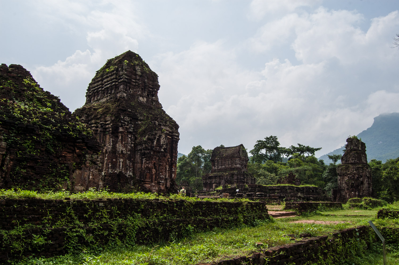 20121009_Vietnam_0723