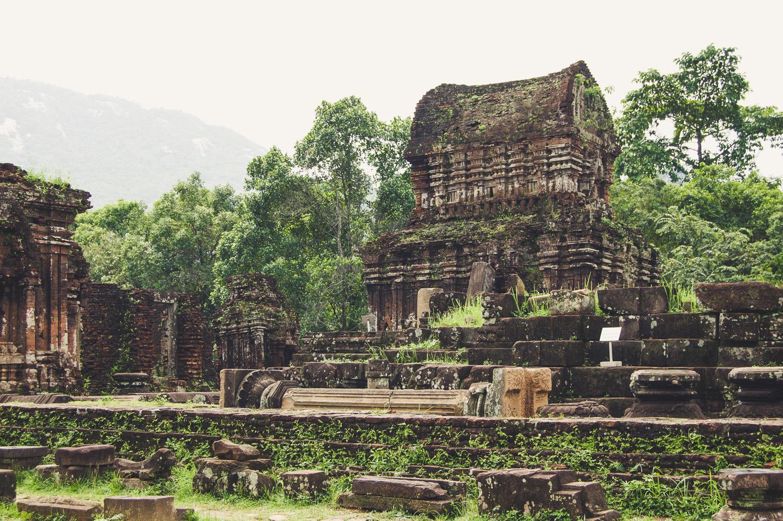 20121009_Vietnam_0728