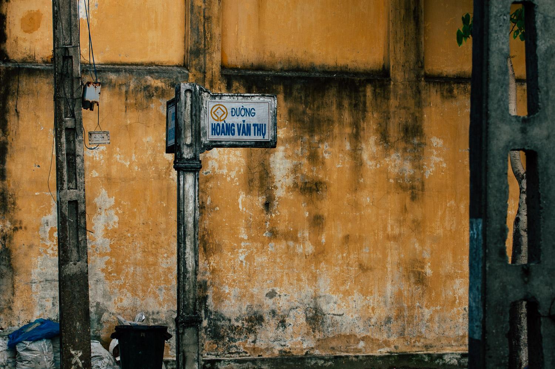 20121010_Vietnam_0662