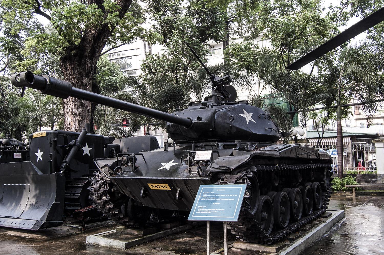 20121013_Vietnam_0421