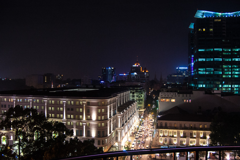 20121013_Vietnam_0465