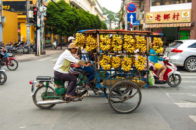 20121014_Vietnam_0312