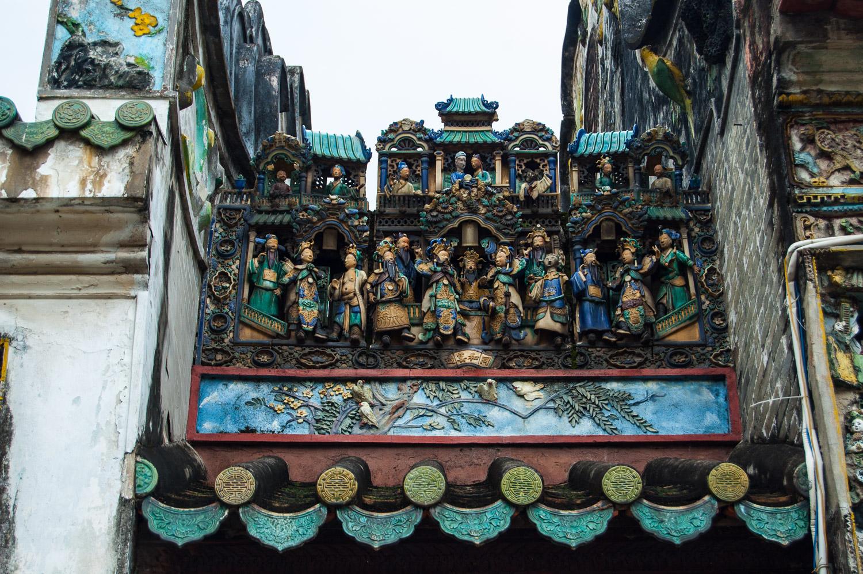 20121014_Vietnam_0371
