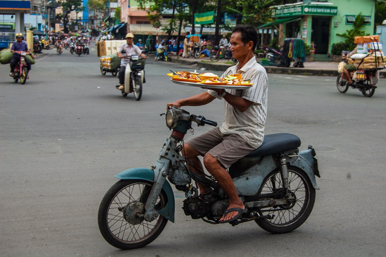 20121014_Vietnam_0399