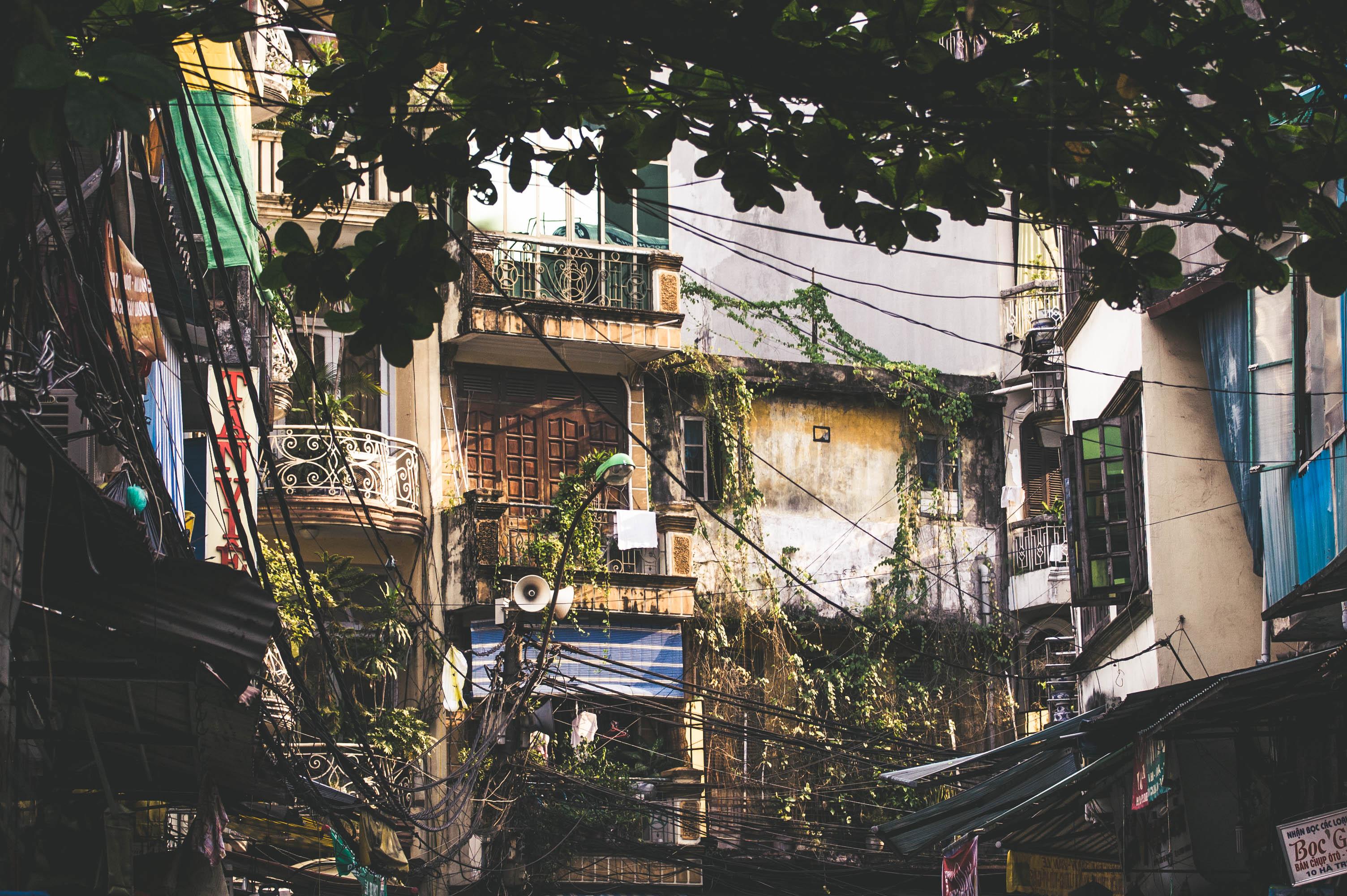 20120926_Vietnam_2932