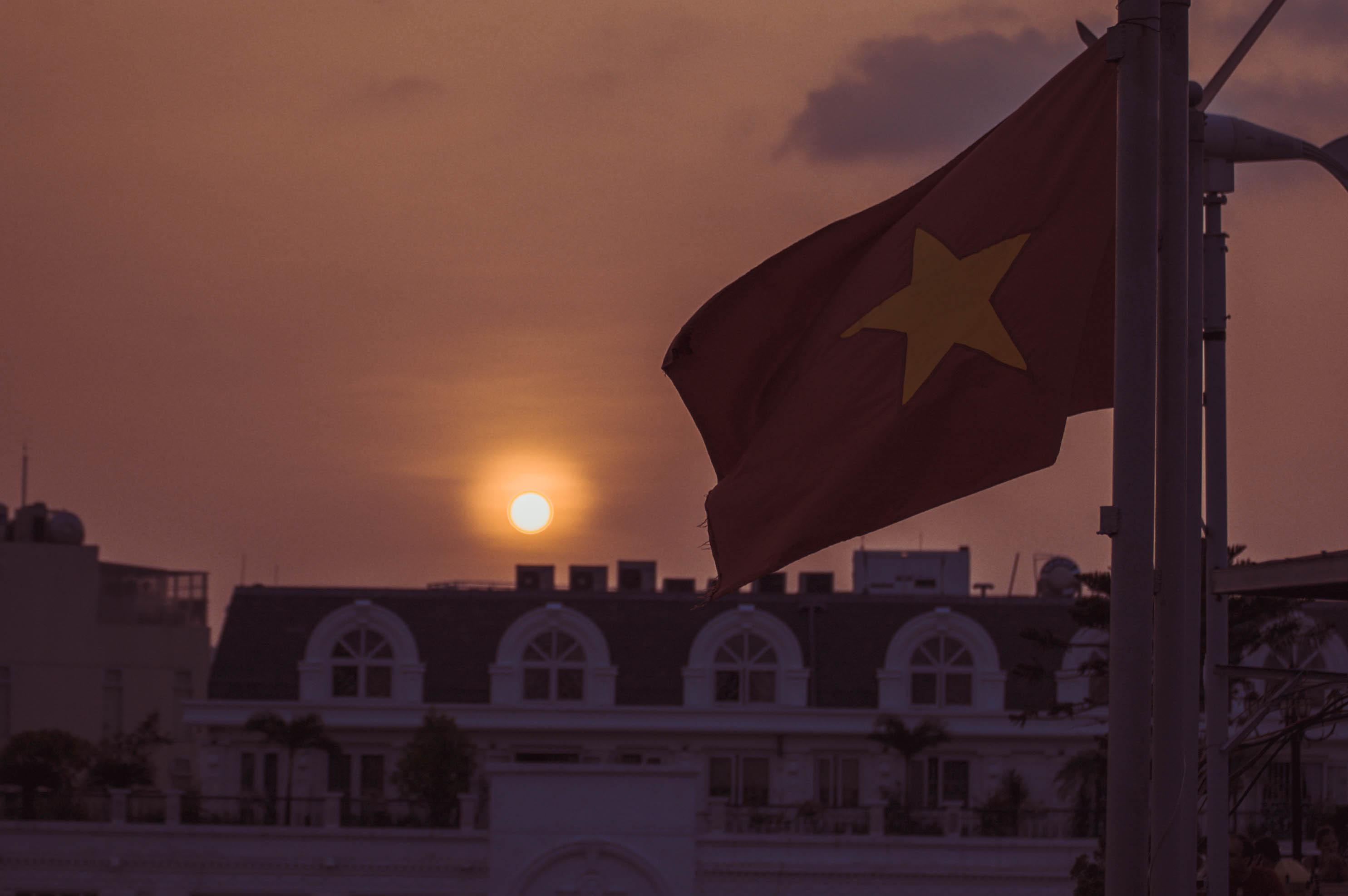 20120926_Vietnam_2961