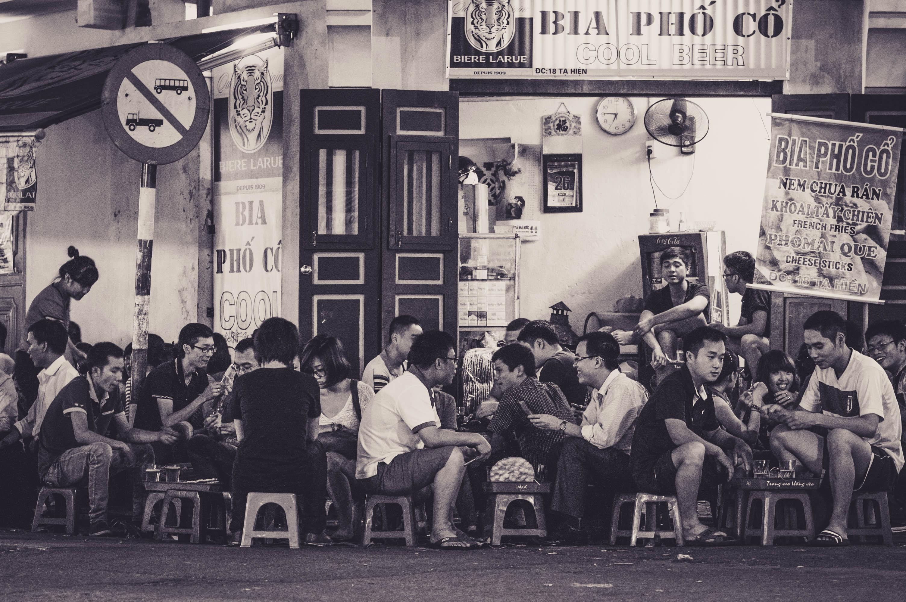 20120926_Vietnam_2970