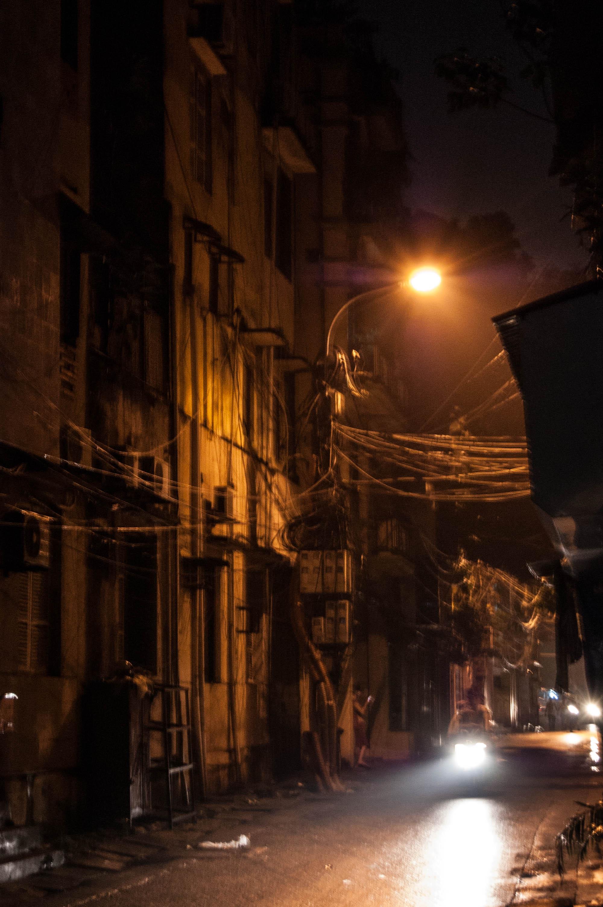 20120927_Vietnam_2904