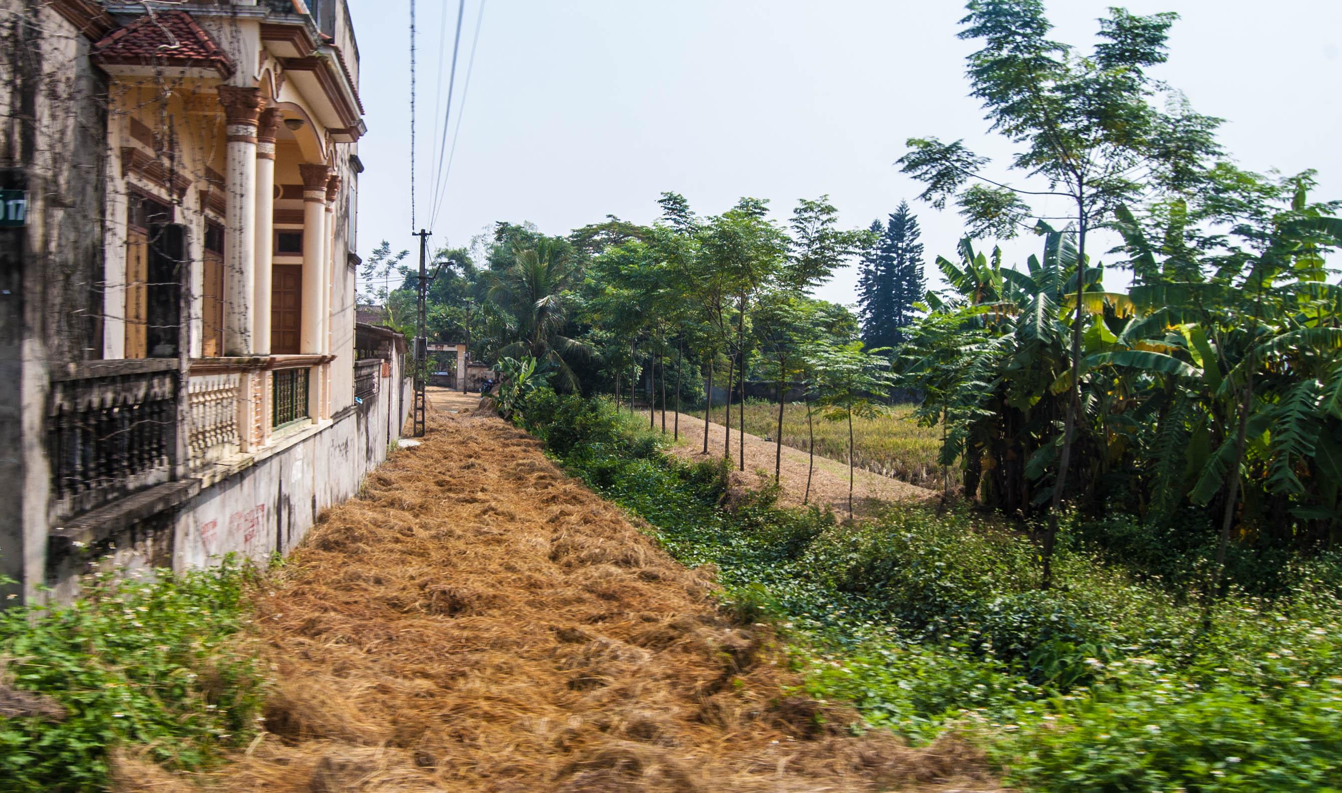 20121001_Vietnam_2086