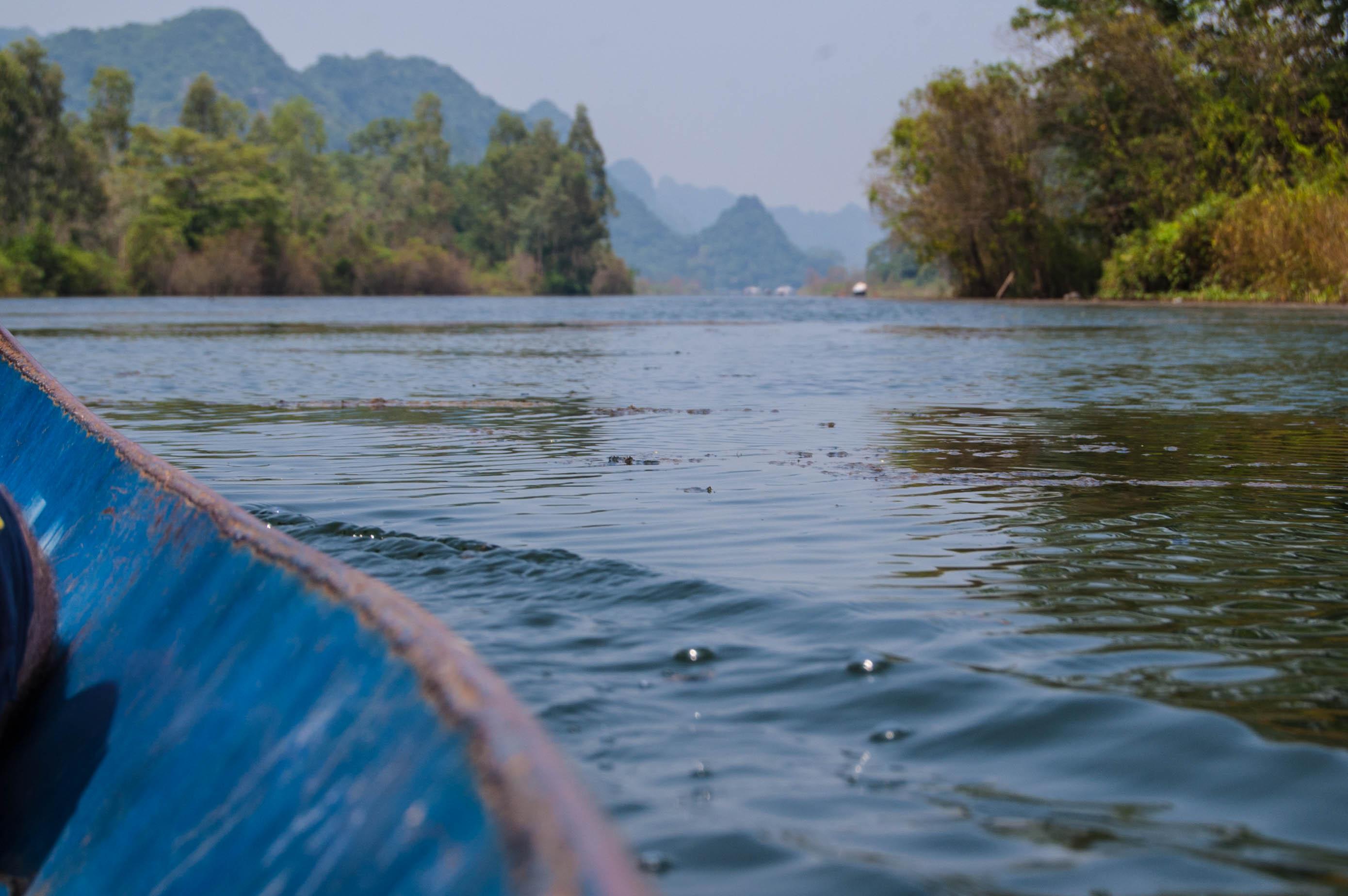 20121001_Vietnam_2131