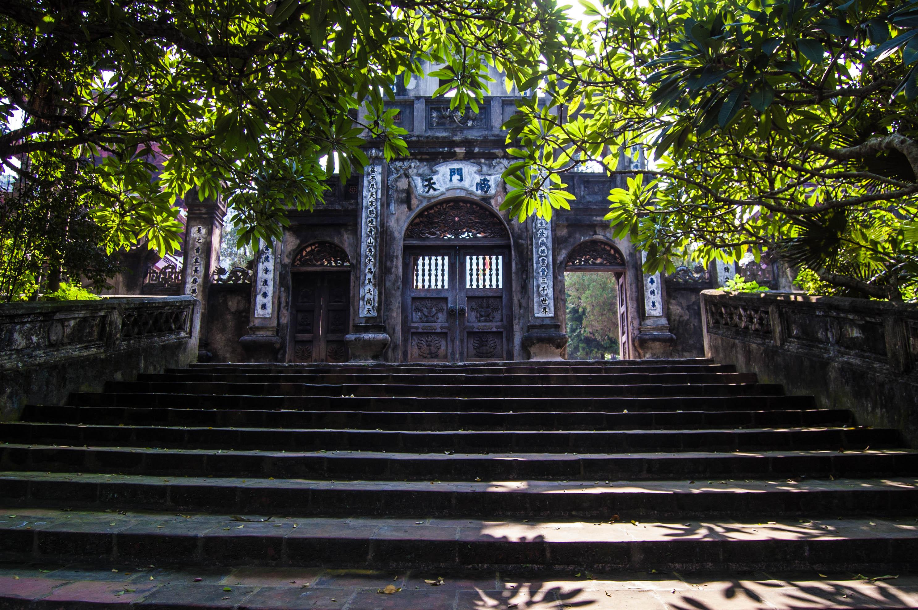 20121001_Vietnam_2277